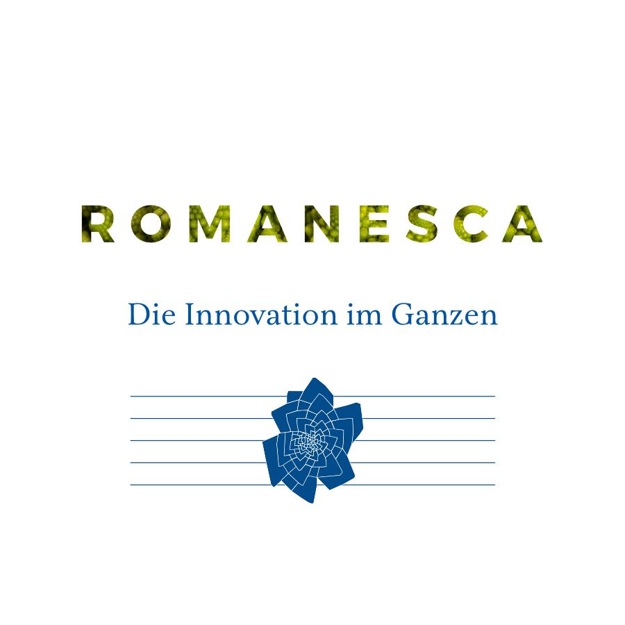 Romanesca Innovation im Ganzen