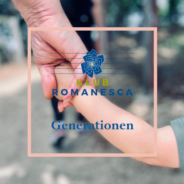 Klub Romanesca Generationen